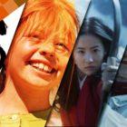 7 referentes feministas de la Cultura Pop