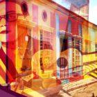 7 clásicos de Ricardo Aguirre para celebrar el Día del Gaitero