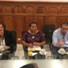 Surgen más voces preocupadas por la violación de DDHH en Chile