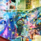 Unión Europea impone un año más de sanciones contra Venezuela