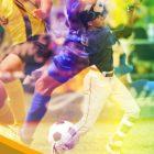 7 retornos, éxitos y novedades deportivas de la semana