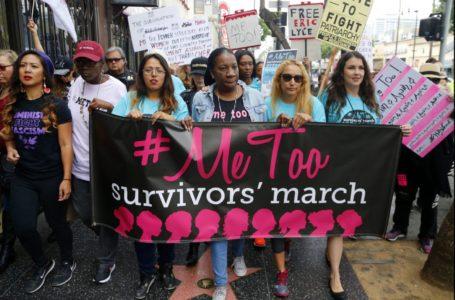 """Presidenciables de EE.UU. siguen """"ambiguos"""" ante la violencia sexual / Foto: Cortesía"""