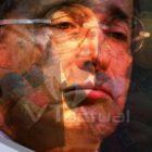 Uribe justifica matanza de niños en Caquetá
