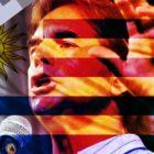 Lacalle Pou más cerca de ser proclamado presidente de Uruguay