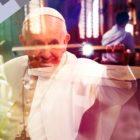El Vaticano bajo la sombra de la corrupción
