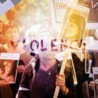 Francia avanza en la lucha contra la violencia doméstica