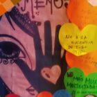 En Venezuela falta sensibilizar sobre la violencia machista