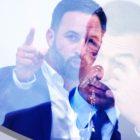 Vox utiliza fuga de Carvajal para desprestigiar a Sánchez