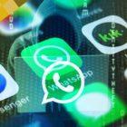 La vulnerabilidad de WhatsApp está comprobada