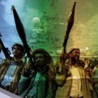 Yemen se defiende como puede incautando embarcaciones