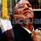"""EEUU dejó de contemplar """"todas las opciones"""" contra Venezuela"""