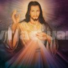 #VTendencias «Jesús no era judío»