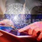 #VTendencias Nuevo software local será obligatorio en Rusia