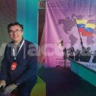 #VTentrevista Javier «El Profe» Romero en exclusiva con Mariale Aguirre: Hablan los Pueblos +Video