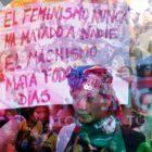 2019 fue el año más sangriento para las mujeres peruanas