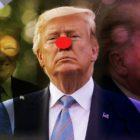 7 disparates de la carta de #DonaldTrump en respuesta a su impeachment