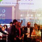 #VainaVerdeVT Los aliados y enemigos del Cambio Climático al descubierto
