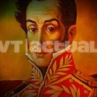 #VTalpasado El antibolivarianismo: Una herencia infundada