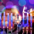 Hannukah: la fiesta hebrea que coincide con la Navidad