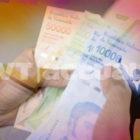 Salario venezolano dio la batalla en 2019