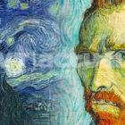 7 Obras maestras de Vincent Van Gogh