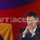 7 sucesos que marcaron la derrota de la oposición en 2019