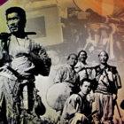 7 películas de Akira Kurosawa que hicieron historia