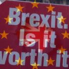 Brexit, el esquivo divorcio del Reino Unido y la Unión Europea