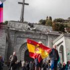 Franquismo resucitado: Resurge la ultraderecha española