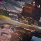 Gremlins: la leyenda urbana que se convirtió en un clásico de Navidad