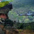 Oposición venezolana cierra 2019 con acto terrorista en la frontera