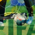 Descubierto falso futbolista que intentaba burlar al sistema FIFA