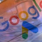 La millonaria multa de Francia a Google