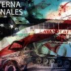 #VTalpasado El Chorrillo: la huella imborrable en la memoria de Panamá