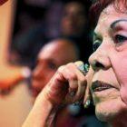 La siembra de Asalia Venegas en el periodismo venezolano