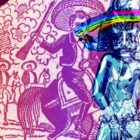 Polémica sobre Zapata «gay» desestima lucha LGBTI