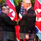 Desnuclearización coreana: Trabas, confusiones y hostilidad de Washington