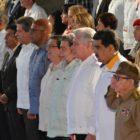 Para el Alba, Washington apuesta a desintegrar América Latina