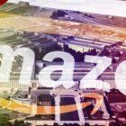 """Amazon perdió millones por """"vendetta"""" presidencial"""