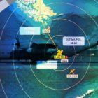 Lo que se sabe del avión siniestrado en Chile