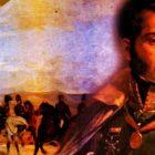 #VTalpasado Ayacucho: la batalla que expulsó al imperio español