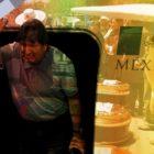 Evo Morales y su bitácora tras el golpe de Estado