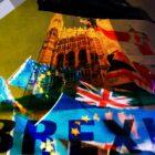 Un Reino Unido dividido por el Brexit listo para votar