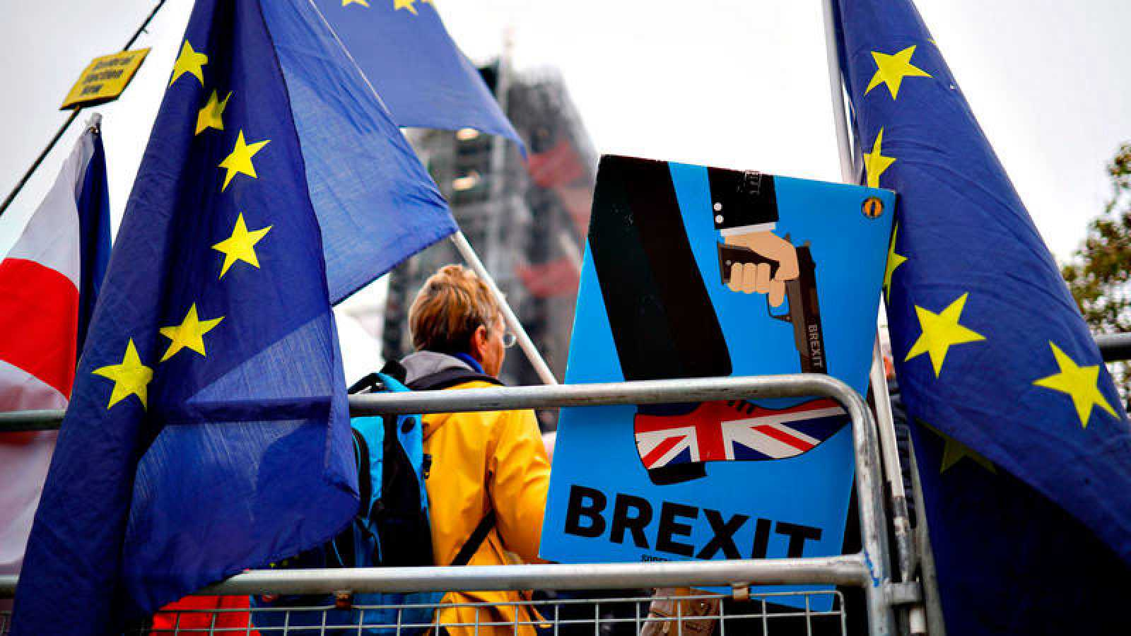 brexit-divorcio-europa-uk