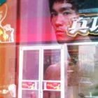 Multan a cadena de comida rápida china por usar imagen de Bruce Lee