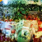 Caracas FC, la dura tarea de competir con el béisbol en la capital