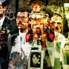 Condenados 7 agentes de la dictadura de Pinochet