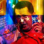 #VTalpasado 1999: El pueblo venezolano vota por primera vez por su constitución