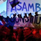 El camino a la constituyente chilena