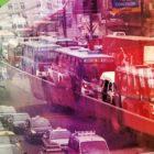 #VainaVerdeVT Contaminación ambiental es una deuda del transporte y el uso de energía